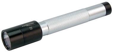 Ansmann LED Zaklamp X20