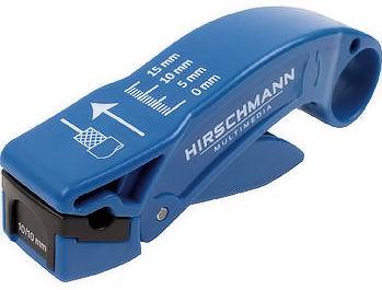 Hirschmann  Kabelstripper
