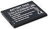 Galaxy S3 / GT-I9300 Accu