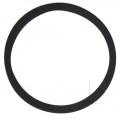 Vierkante Snaar - 18,2x1,3mm