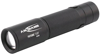 Ansmann Future T50F