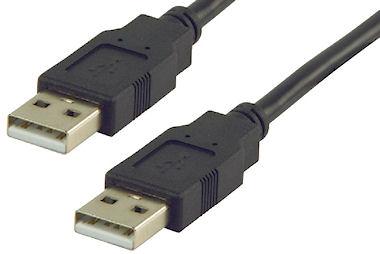 USB 2.0 Kabel - 3m