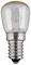 Ovenlamp / Magnetron Lamp E14