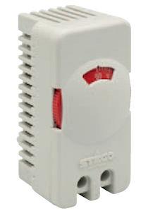 Regelbare Thermostaat