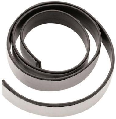 Zelfklevende Magneetband 10mm