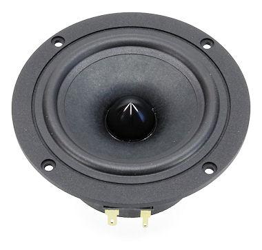 Visaton Full-Range B100-6Ohm
