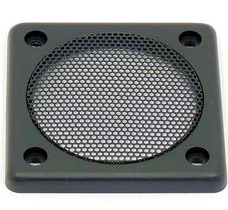 Grille - FRS7 - 73x73mm
