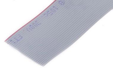 Bandkabel-Flatcable 20 aderig
