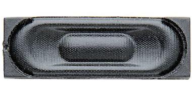 Visaton Full-Range K10.30-8Ohm