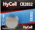HyCell CR2032 Batterij