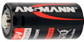 Ansmann CR123A Batterij