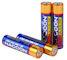 AAA Alkaline Batterij -Potlood