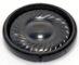 Visaton Mini Speaker K36WP-8Oh