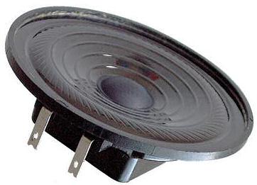 Visaton Full-Range K64WP-8Ohm