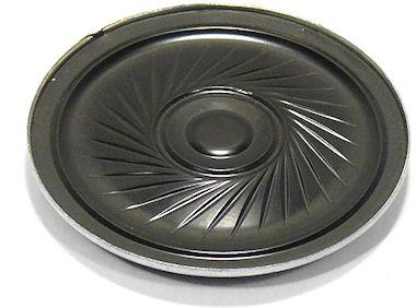 Visaton Mini Speaker K40-8Ohm