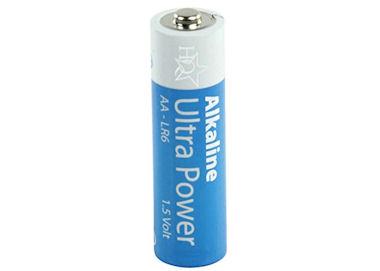 HQ penlite Batterij - R6 - AA