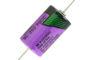 3,6V Lithium Batterij bedraad