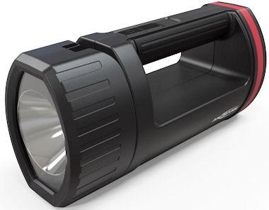 Ansmann HS5R Handschijnwerper