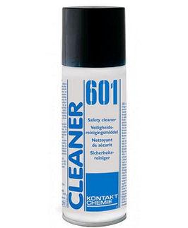 Cleaner / Reiniger 601 - 200mL