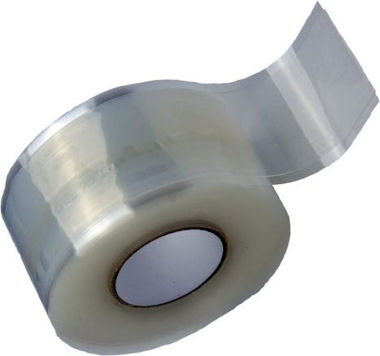 Unieke Spita ResQ-Tape