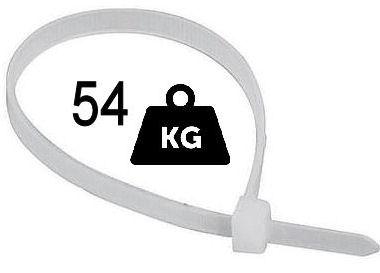 Kabelbinder- Heavy Duty- 37cm
