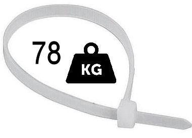 Kabelbinder- Heavy Duty- 71cm