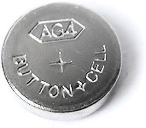 AG4 batterij