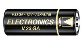 12V Battery A23-VR22 - Varta