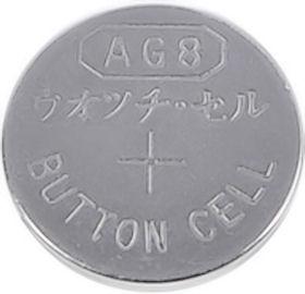 AG8 batterij