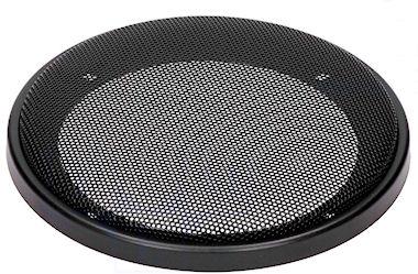 Grille voor 100mm Speakers