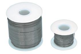 250 gram Soldeertin - 0,7mm